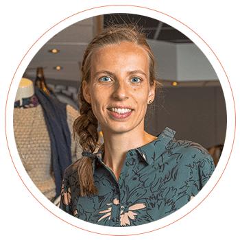 Marrigje_van-der_Sluijs_winter_2018