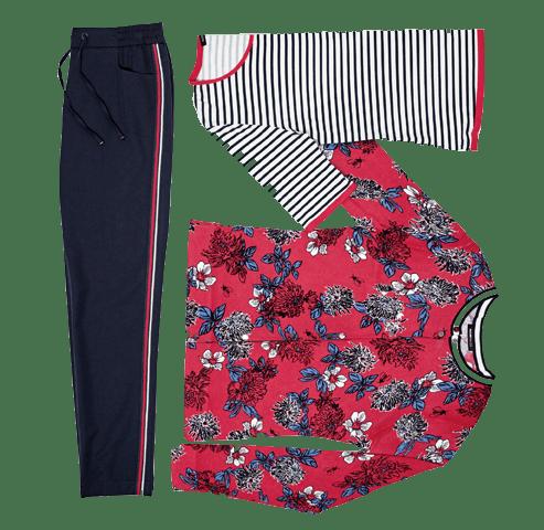 losse-kleding-collectie_van-silfhout_voorjaar-2019