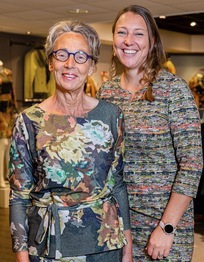 de-winkel-roelie-gerda-van-silfhout_najaar-2019